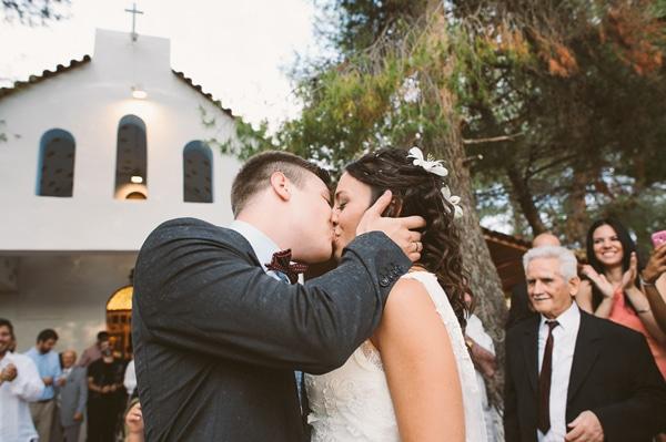 εκκλησιες-στο-ναυπλιο-γαμος