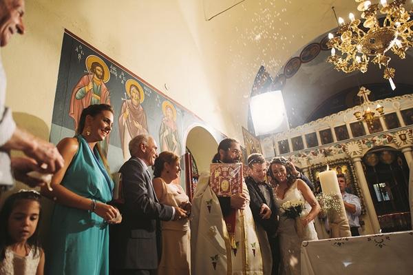 εκκλησιες-στο-ναυπλιο-για-γαμο