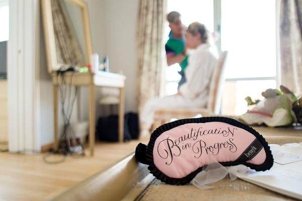 ετοιμασια-για-γαμο-νυφη-μυκονος