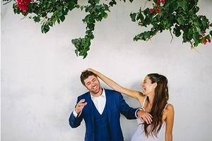 καλοκαιρινοι-γαμοι-φωτογραφιες-1