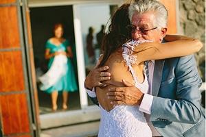 καλοκαιρινος-γαμος-σαντορινη-1
