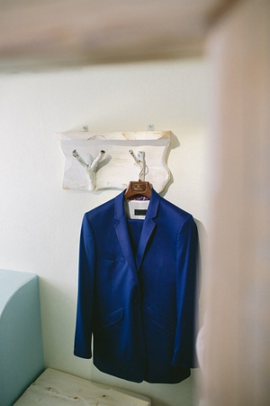 κοστουμια-για-γαμο-καλοκαιρι