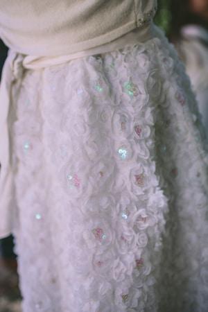 μονσοον-παιδικα-φορεματακια-για-παρανφακια