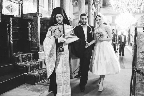 μυστήριο-του-γάμου-κωνσταντινοπουλη