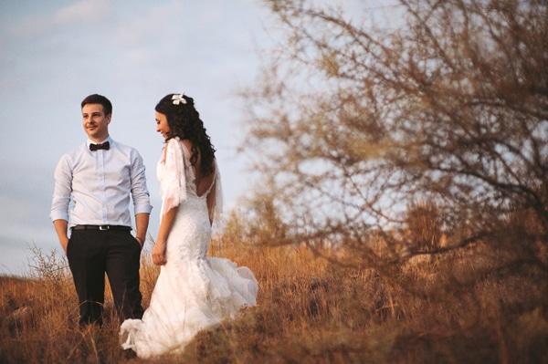 νυφικα-ρομαντικα-pronovias-1