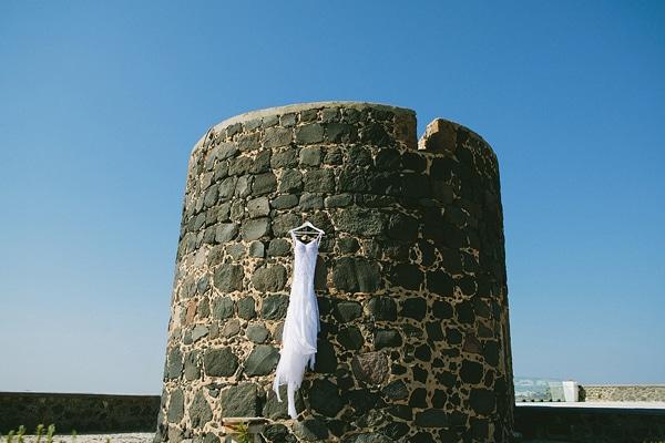 νυφικο-για-γαμο-σε-νησι-1
