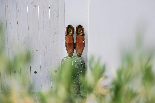 παπουτσια-για-γαμπρο-εικονες