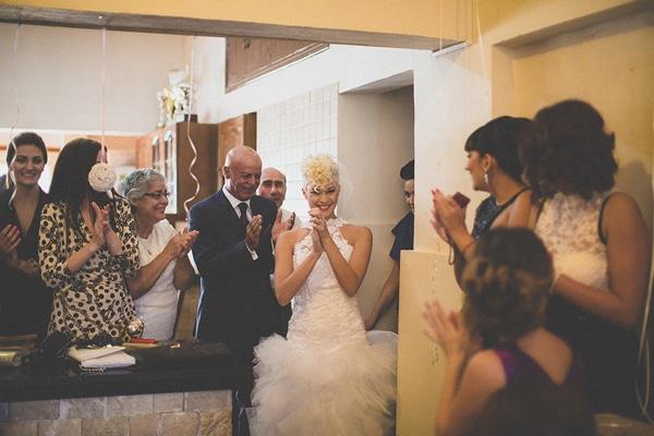 πραγματικοι-γαμοι-κυπρος-1
