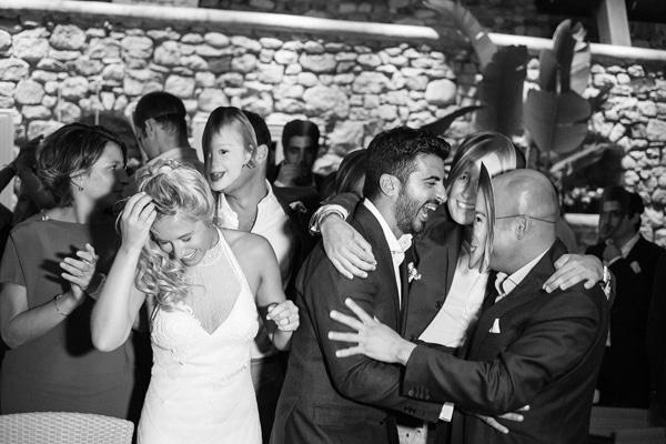 πραγματικος-γαμος-μυκονος-φωτο