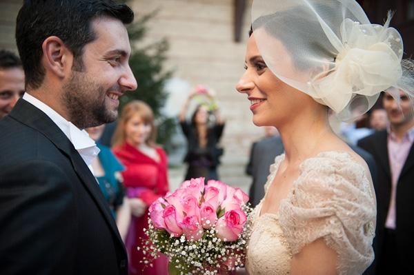 ρομαντικος-γαμος-στην-Κωνσταντινουπολη-1