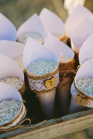 ρυζι-για-γαμο-1