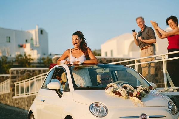 στολισμος-αυτοκινητου-νυφης-ιδεες