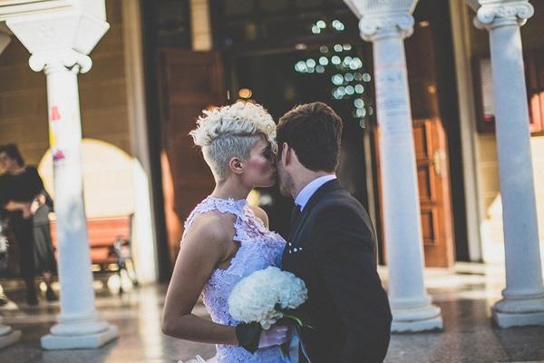 φωτογραφηση-γαμων-λευκωσια