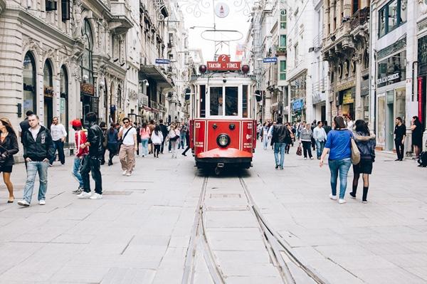 φωτογραφιες-κωνσταντινουπολη