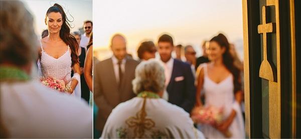 φωτογραφιες-πραγματικων-γαμων-σαντορινη