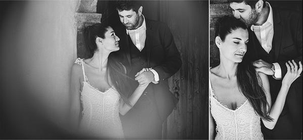 φωτογραφοι-για-γαμο-στην-σαντορινη