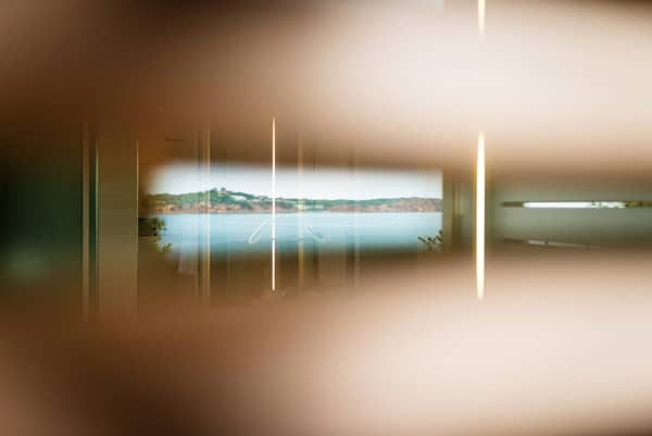 arion-resort-photoshoot-1