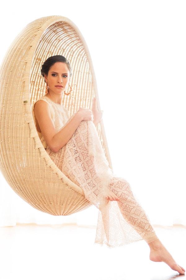bridal-boudoir-photo-shoot-1