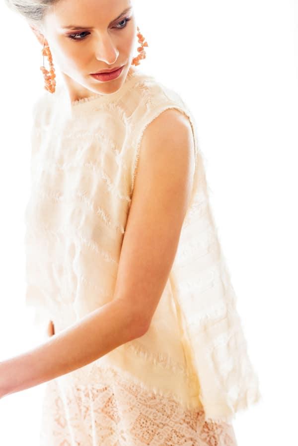 delatala-bridal-boudoir-1