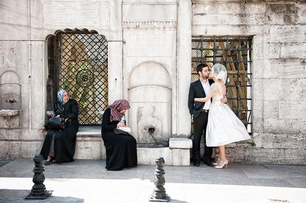 gamos-konstantinoupoli-photos