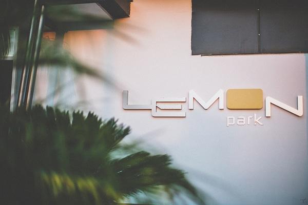 lemon-park-cyprus