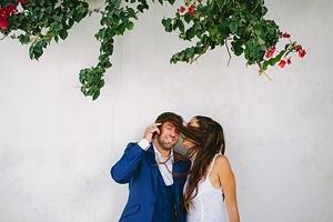 santorini-wedding-photography-1