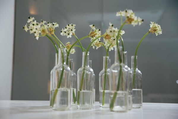 wedding-planners-santorini-1