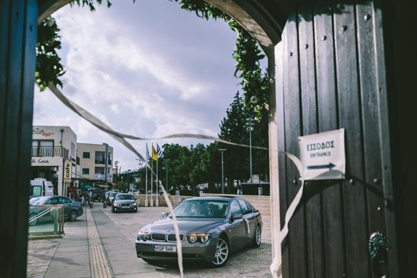 αυτοκινητο-γαμου-1