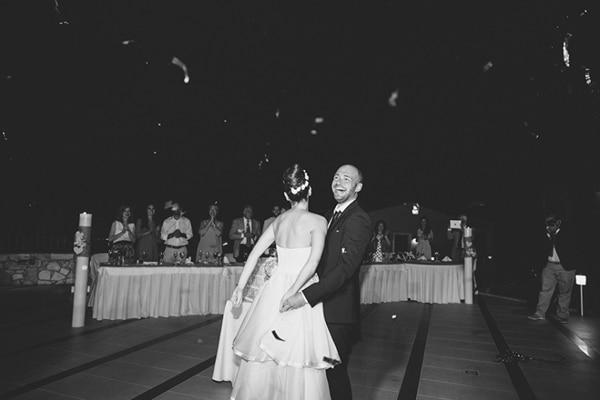 γαμοι-πρωτος-χορος