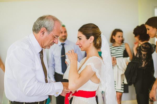 γαμοι-στην-κυπρο-αγια-ναπα