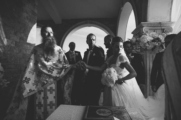 γαμος-αγια-ναπα-κυπρος