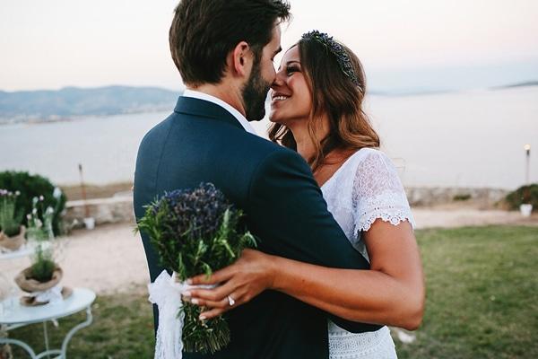 γαμος-με-λεβαντα-εικονες