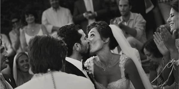 γαμος-σε-νησι-ανδρος