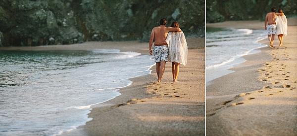 γαμος-σε-νησι-αντιπαρος