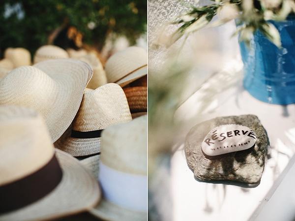 γαμος-σε-νησι-πρωτοτυπες-ιδεες