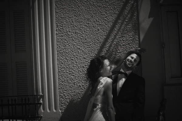 γαμος-στην-ανδρο-φωτογραφιες