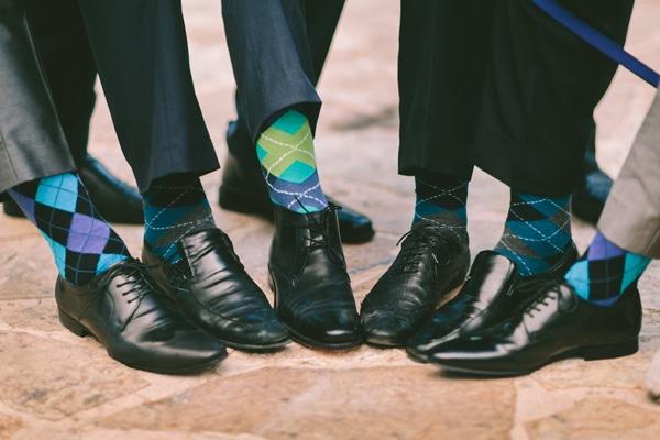γαμπριατικα-παπουτσια-για-γαμο
