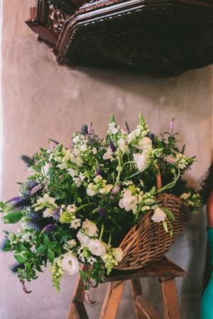 διακοσμηση-γαμου-λουλουδια-1