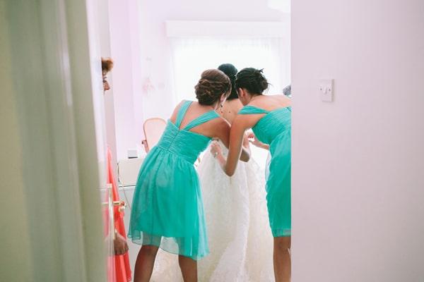 ετοιμασιες-νυφης-κυπρος