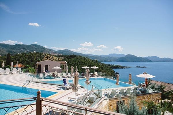 θεσπροτια-diamond-spa-resort