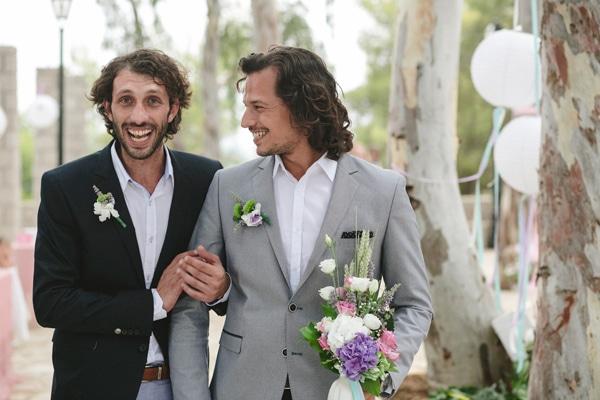 κοστουμι-για-γαμο-μποεμ
