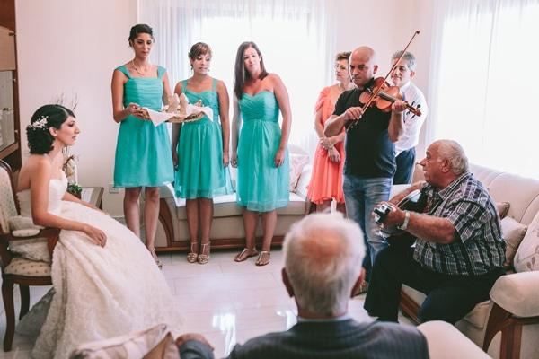 κυπριακοι-γαμοι-φωτο
