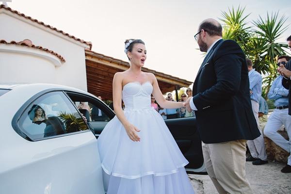μοντερνος-γαμος-θεσπρωτια
