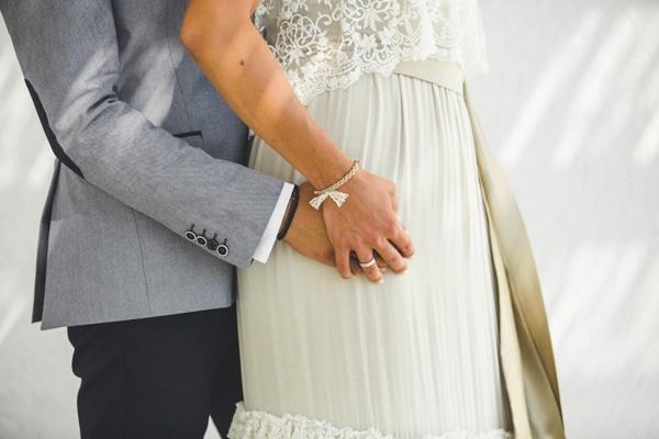 μποεμ-γαμος-ιδεες