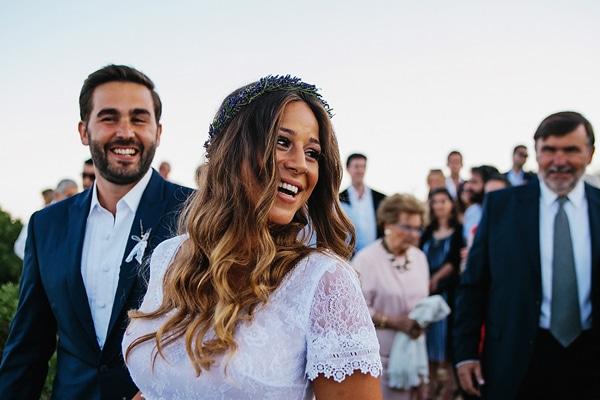 μποεμ-γαμος-με-λεβαντα-αντιπαρος