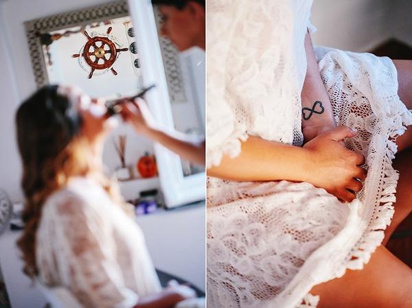 μποεμ-γαμος-νυφικο