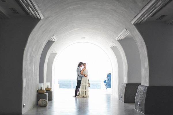 μποεμ-γαμος-φωτογραφιες-ναυπλιο