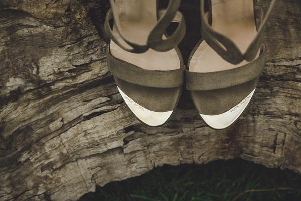 μποεμ-νυφικα-παπουτσια
