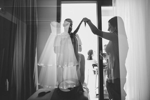 νυφη-ετοιμασιες-γαμου