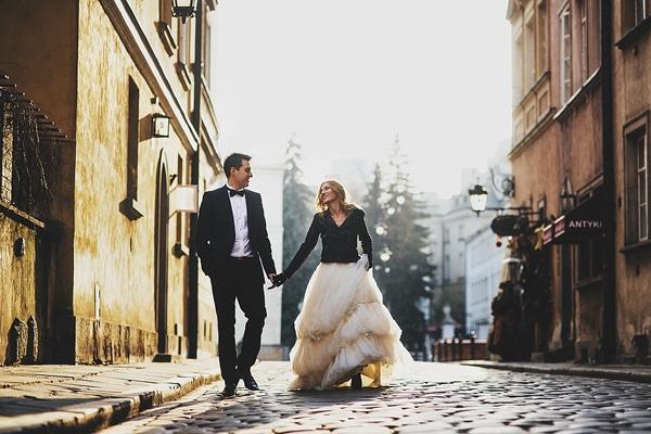 νυφικα-φορεματα-πριγκιπικα-pronovias